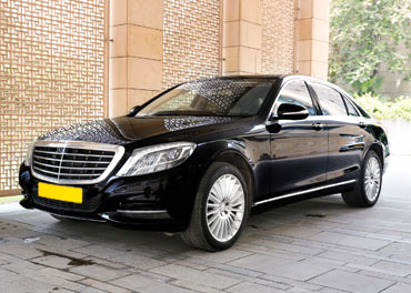 Book Luxury Car In Delhi Car Rental Services Ktcindia