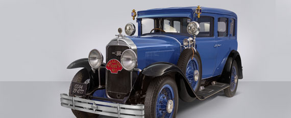 Vintage Cars For Wedding On Rent In Delhi Gurgaon Mumbai At Ktc India