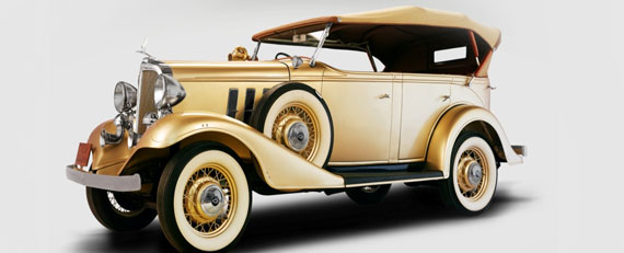 Vintage Cars For Wedding On Rent In Delhi Gurgaon Mumbai At Ktc