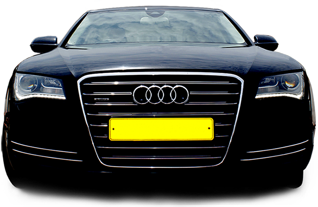 Luxury Car Rental Delhi Cars On Rent In Gurgaon Car Rental